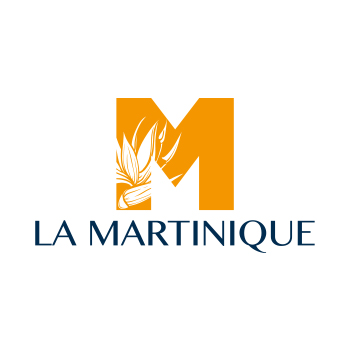 DESTINATIONSMARKETING MARTINIQUE 1