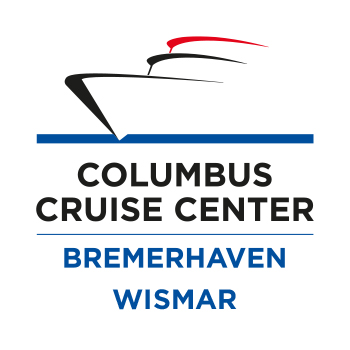 LEAD AGENTUR <br>COLUMBUS CRUISE CENTER 1