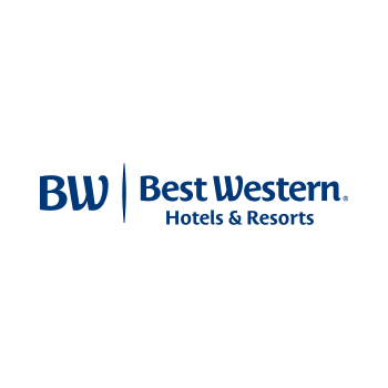 IMAGEFILM <br>BEST WESTERN <br>HOTELS & RESORTS 1